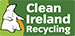 Clean Ireland Recycling