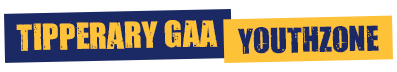 Tipperary GAA Youth Zone