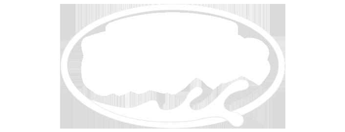 Thurles Milk