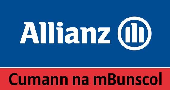 cumannnambunscol_logo