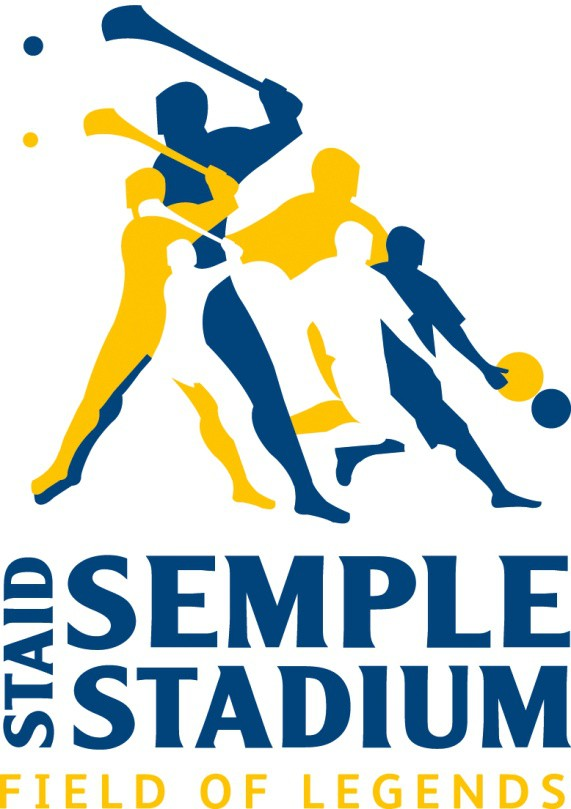 semplestadium_fieldoflegends