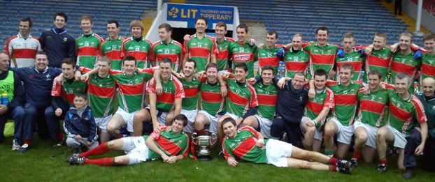 2013_tipperarysfc_champions_loughmore1