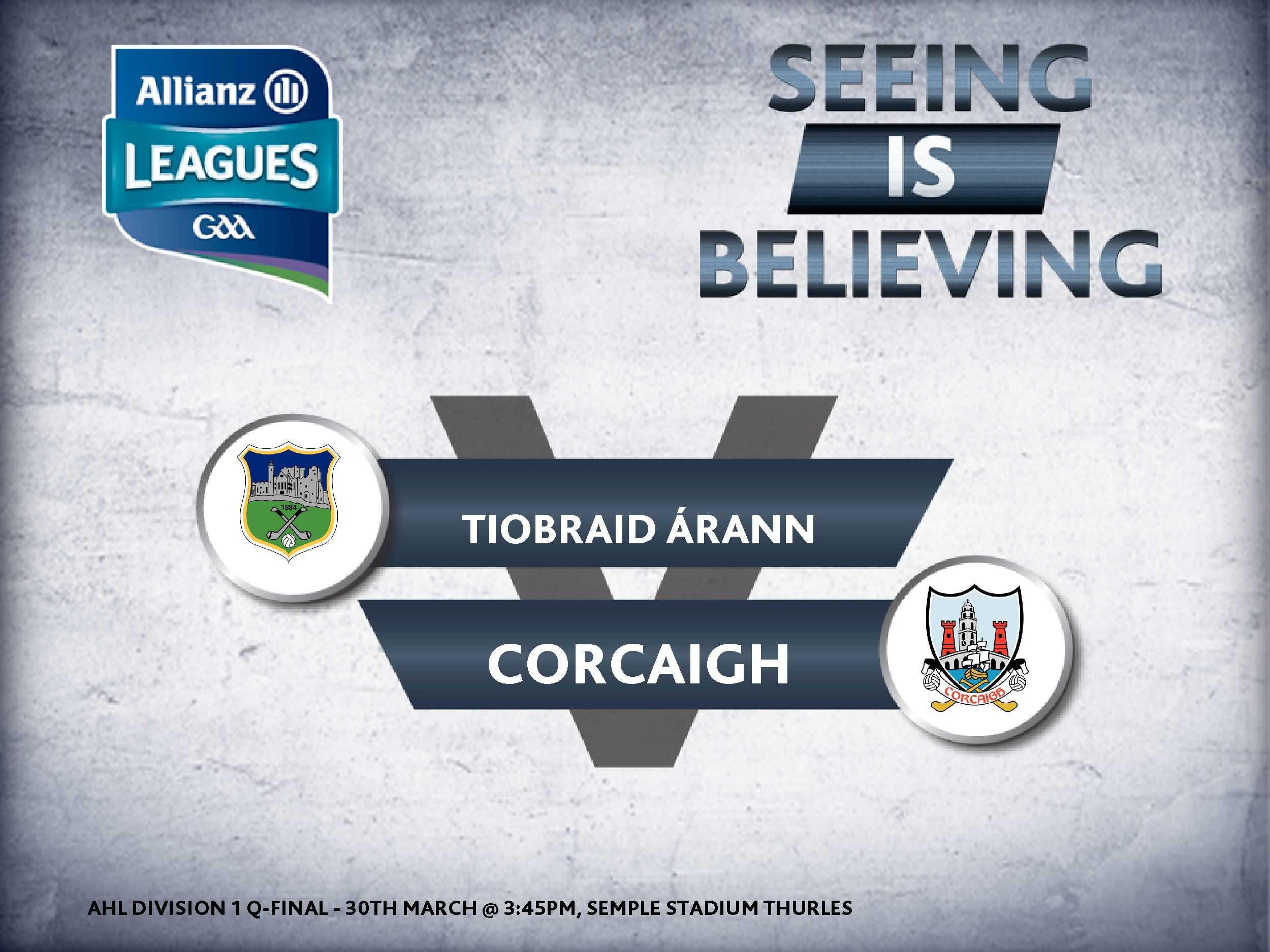 Tipp-v-Cork-Online-Image-1-Match-Template-26-03-2014_hires
