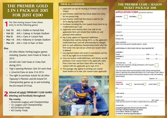 premierclubgold_applicationform