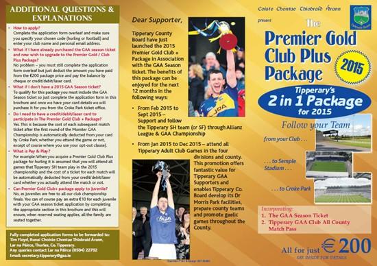 premierclubgold_brochure
