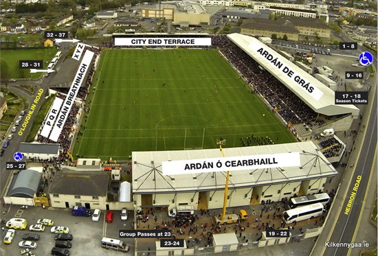 nowlanpark_stands