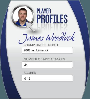 jamesWoodlock