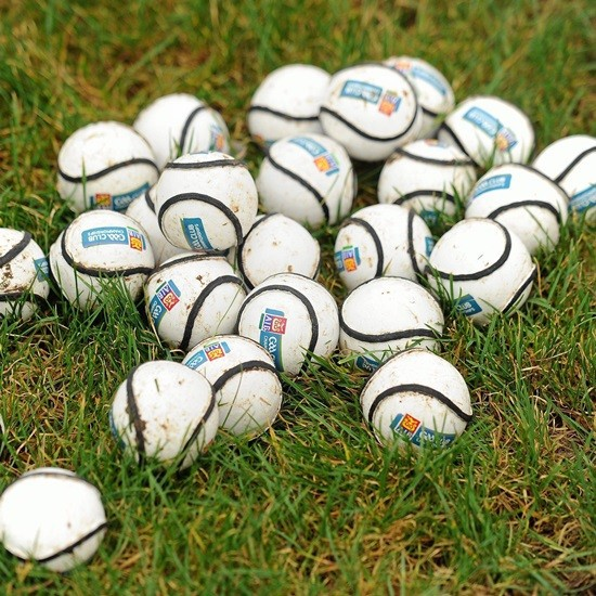 County Championship Fixtures / Results