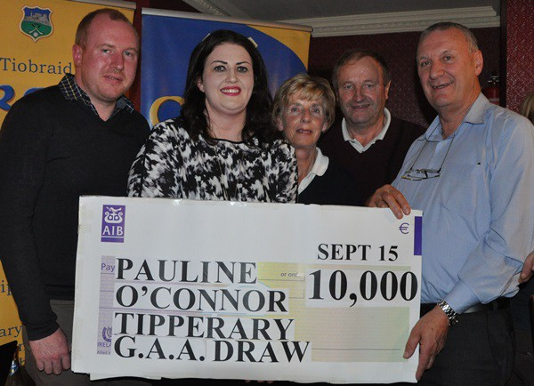 gaadraw-paulineoconnor-september2015