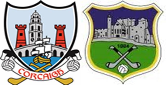 Munster Senior Hurling Championship Quarter-Final – Tipperary 0-22 Cork 0-13