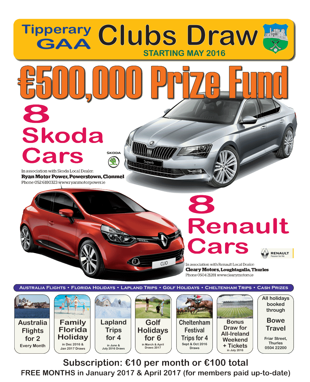 Draw-Ad-for-programmes1040