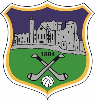 McGrath Cup Football – Kerry 3-11 Tipperary 1-3