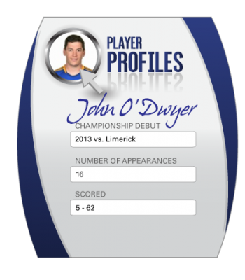 playerprofiles-jd