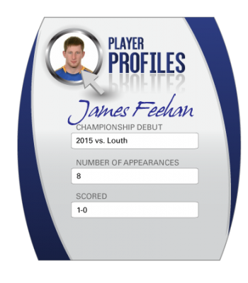playerprofiles-jf