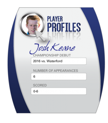 playerprofiles-jke
