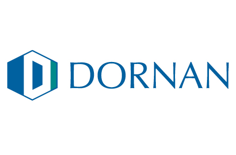 Dornan Engineering
