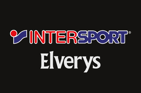 Intersport Elverys