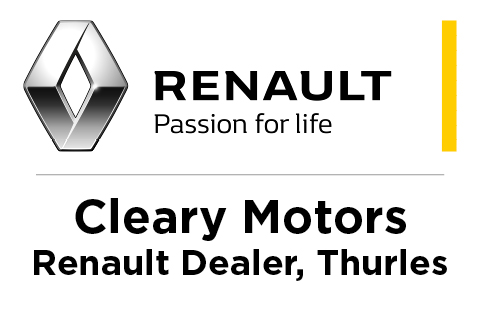 Renault Cleary Motors