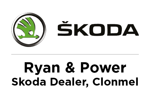 Skoda Ryan and Power