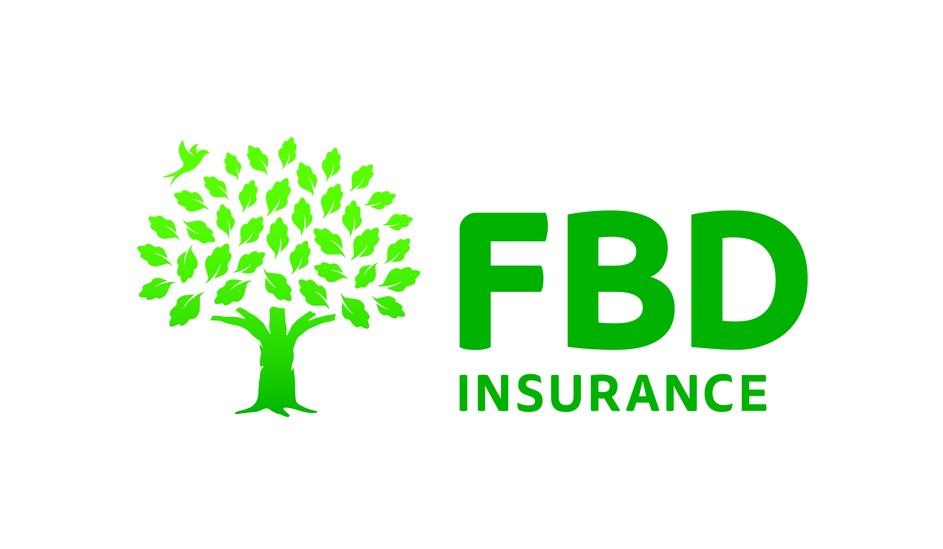 FBD Insurance Club Championship Draws