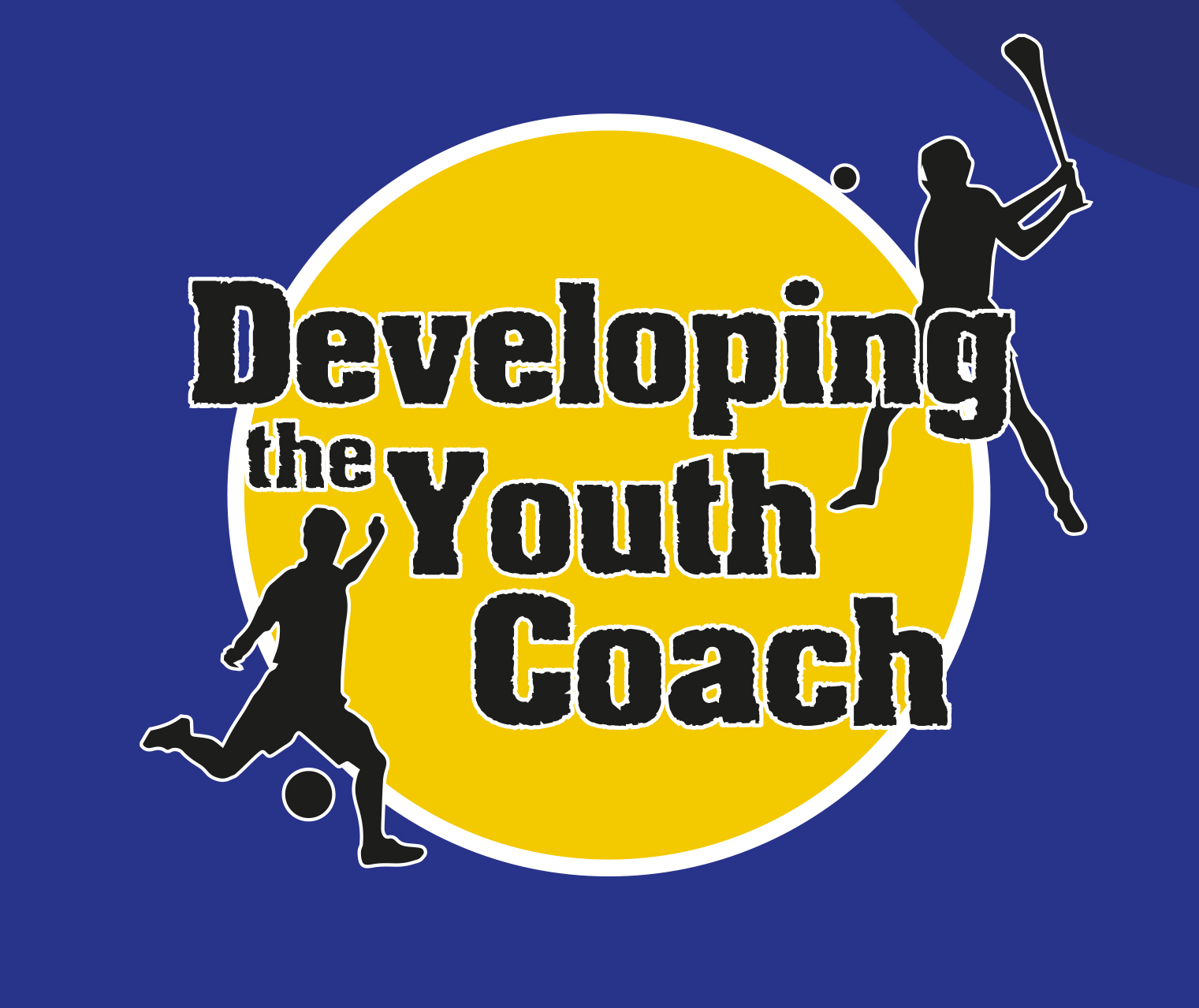 Tipperary Coaching & Games Development Seminar
