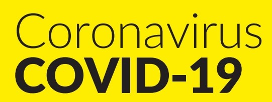 GAA Media Release – Covid 19