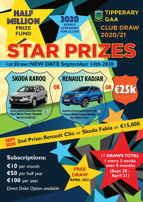Gaa all stars 2021 betting online betting raja heroine creator