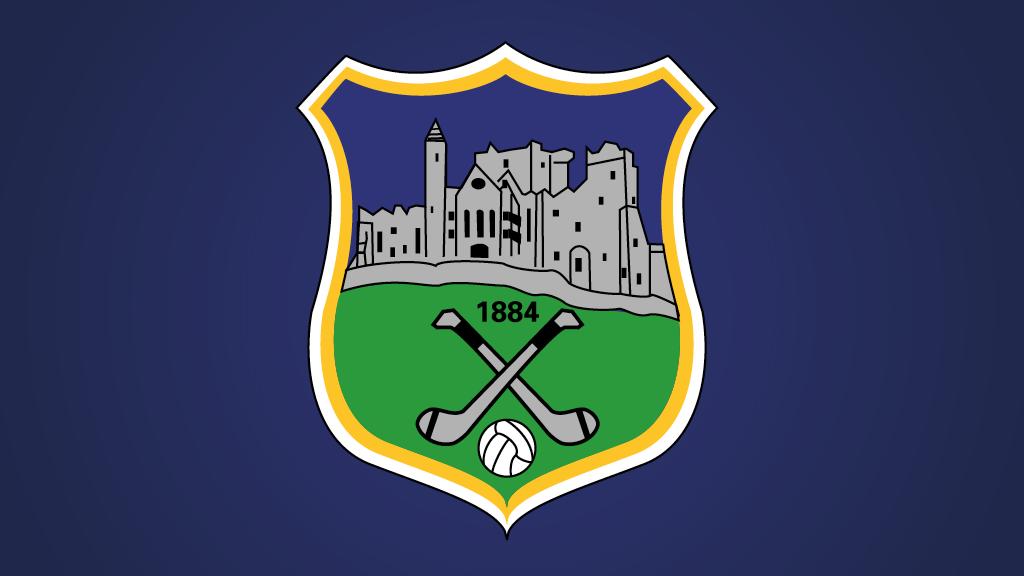 Press Release – Referee Recruitment Tipperary 2021