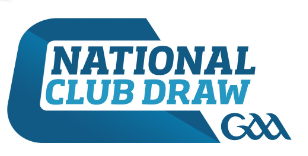 National Clubs Draw Postponed