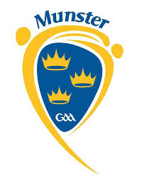 Munster GAA Primary Schools Let's Play GAA in May