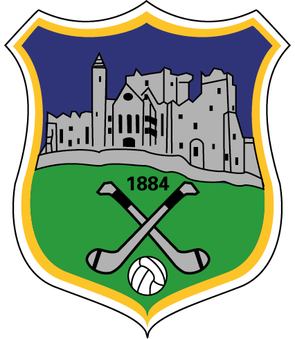 Tipperary Senior Hurling Managerial Appointment