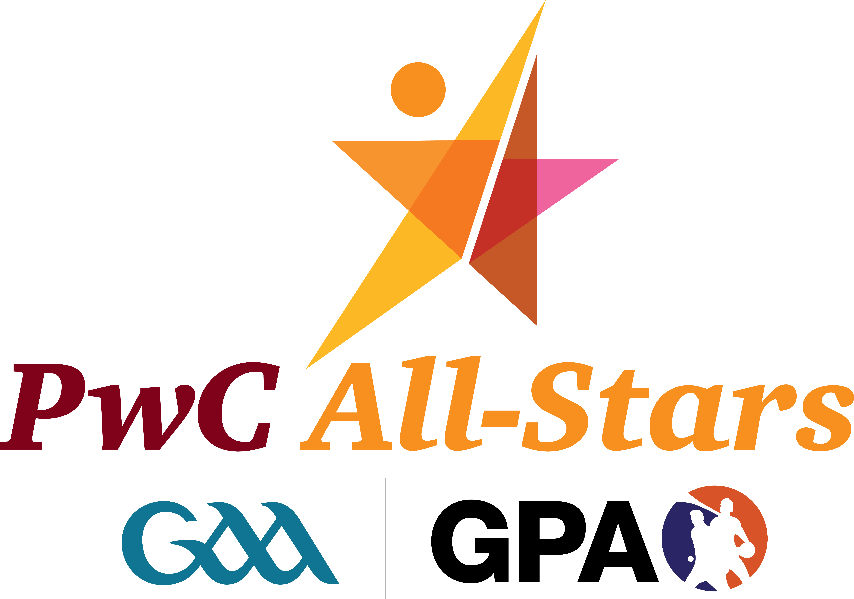 All Star Nominations for Cathal, Ronan and Jason